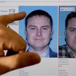 (Image Source: NYTimes) State DMVs are increasingly using facial recognition technology to detect fraudulent entries