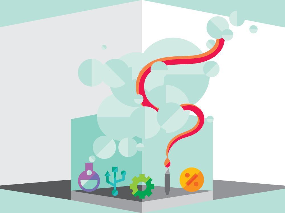 Why STEM Isn't Enough To Train Tomorrow's Creators