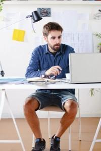 Why Millennials Won't Become Corporate Serfs