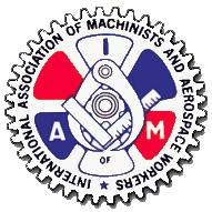 International Association of Machinists and Ae...
