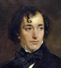 Benjamin Disraeli, First Earl of Beaconsfield, British Prime Minister in 1868 and from 1874-1880. (Photo credit: Wikipedia)