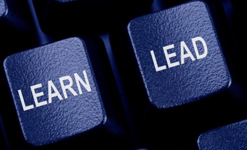20 Business Lessons You Don't Want To Learn The Hard Way