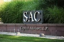 Tech Analyst Latest To Face Insider Trading Charges Tied To SAC Capital