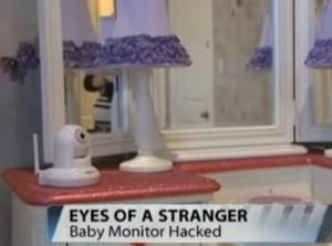 39 baby monitor hack 39 could happen to 40 000 other foscam users. Black Bedroom Furniture Sets. Home Design Ideas