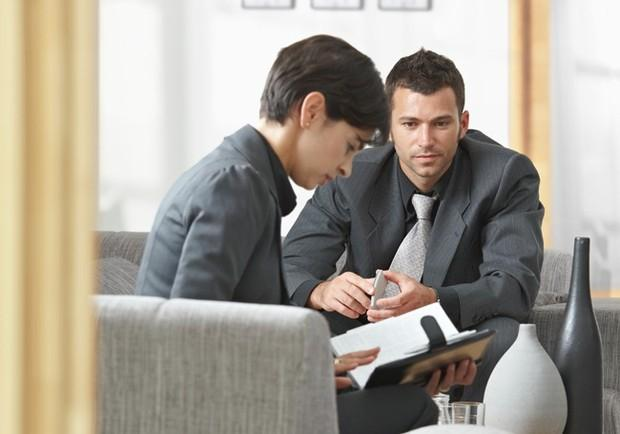 7 Things You Can Do After A Really Bad Job Interview