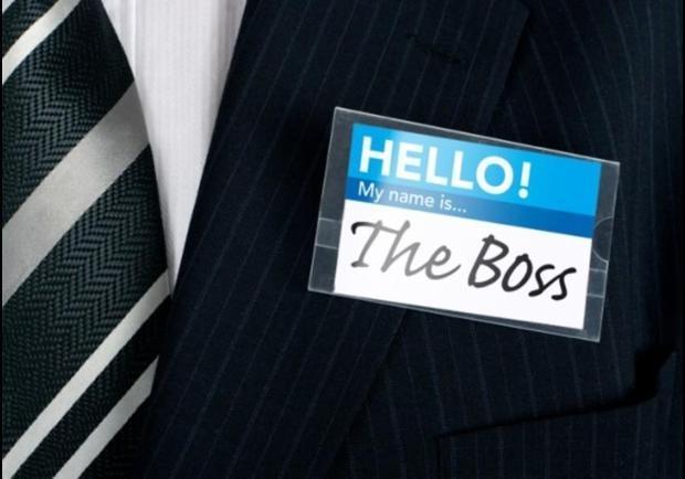 9 Tips For Winning Over Your Boss