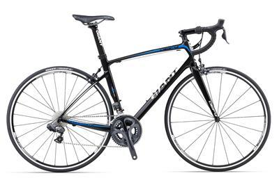 2013 Bicycle Buyers Guide Part 2: Choosing A Road Bike