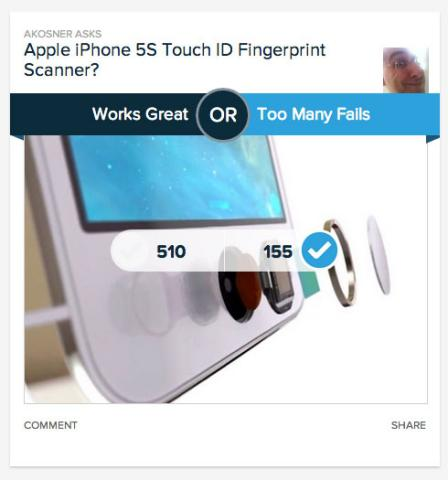 iphone 5s touch id not working iphone 5s touch id fingerprint scanner is a fail for 20 19330