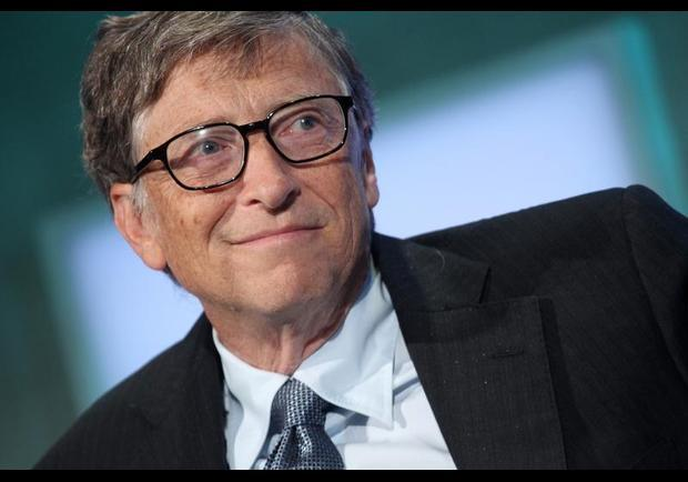 The World S 12 Most Powerful Entrepreneurs Of 2013