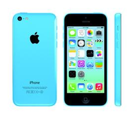 iphone 5c sprint get that iphone 5c or 5s free with sprint promotion 11137
