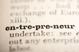 Lessons From My Father: Thinking Like An Entrepreneur In Everyday Life