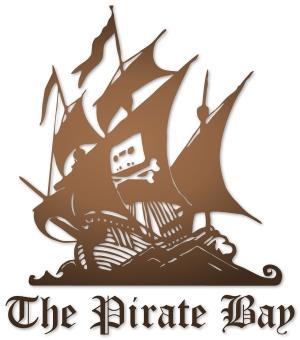 Two Dozen Big Pirate Sites Blocked In UK