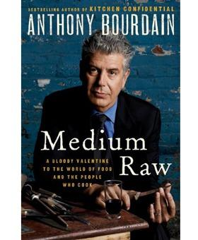 anthony bourdain new yorker essay New center north end anthony bourdain essays detroit' here are some video excerpts along with a written companion piece cultural explorer anthony.