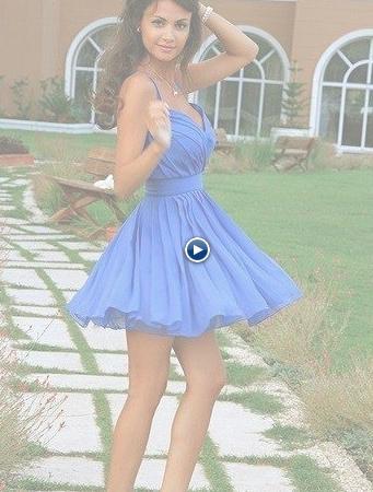 Girls flashing on webcam