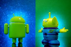 Improved Android User Experience Saves Half A Million Dollars