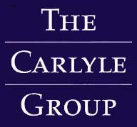 Carlyle Group Historical Logo