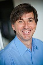 Zynga CEO Don Mattrick On How He Plans To Fix Zynga