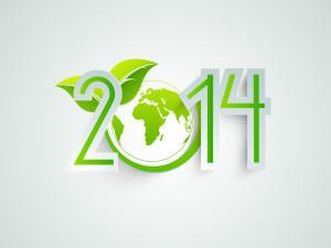 The Pros Pick Four Solar Stocks For 2014