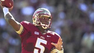 Jameis Winston For Heisman: Accusers 911 Tapes...