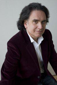 Responding to Peter Buffett's Call To Arms: Can Philanthropy Raise More Risk Capital?