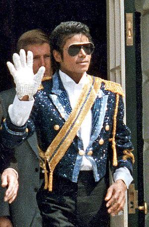 Michael Jackson jury