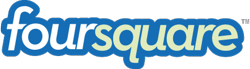 Image representing Foursquare as depicted in C...