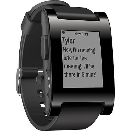 The Wearable Computing Conundrum