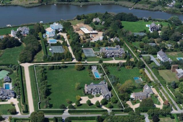 Jennifer lopez buys 10 million mansion in the hamptons for Jennifer lopez house address
