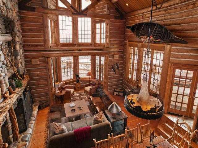 Mitt Romney Buys Massive Park City Utah Mansion