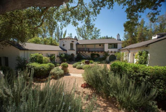 reese witherspoon struggles to sell ojai estate reduces price from