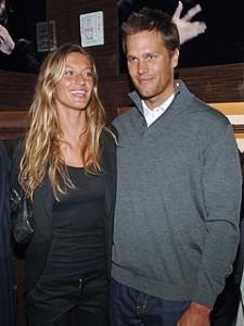 Tom Brady And Gisele Bundchen Spend 14 Million On New