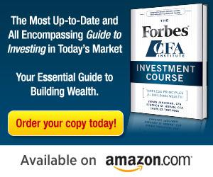 Forbes-CFA-Investment-Course8