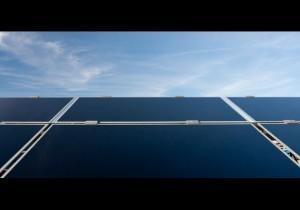 Self-Charging Solar Cells: Better Than Batteries?