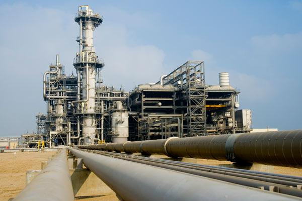 U.S. Says Golden Age Of Natural Gas Is Here To Stay