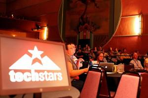 5 Things I Learned From Presenting At Techstars Demo Day