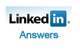 LinkedinAnswers