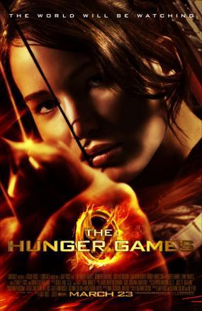 The Hunger Games (film)