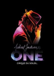 Michael Jackson Returns To The Stage In Vegas--As A Hologram