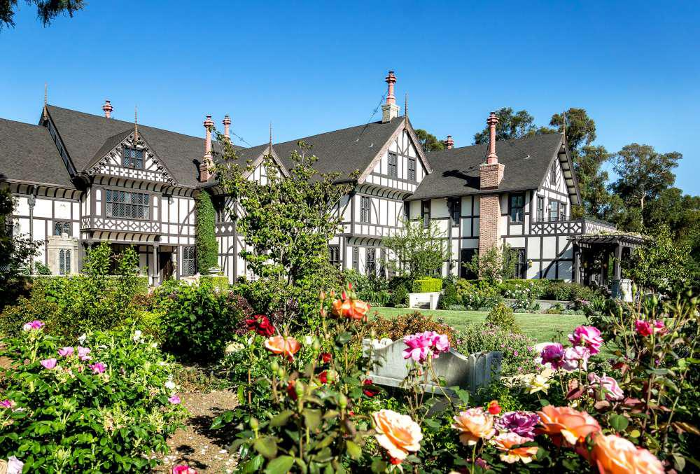Million dollars house million dollar home - How Agents Market And Sell Multi Million Dollar Homes