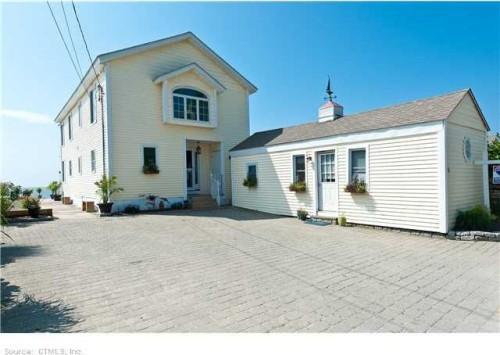 Clinton Ct Beach Cottage Rentals