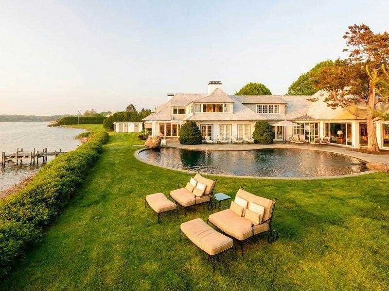 10 Most Expensive Homes For Sale